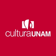 01 Cultura