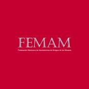 04 FEMAM