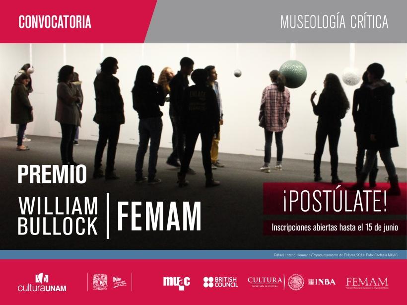 MuseologiaCriticaPostulate (3)